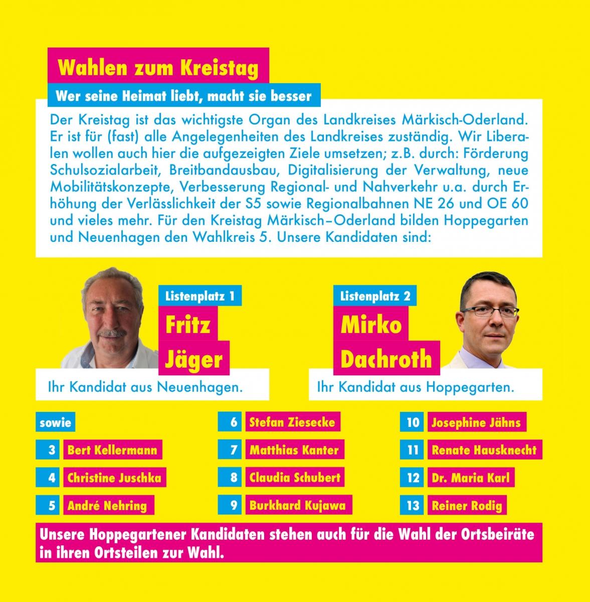 Hoppegarten_Flyer_Schriftgleich.indd
